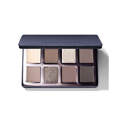 Bobbi Brown Limited Edition Greige Eye Palette  The Greige Collection