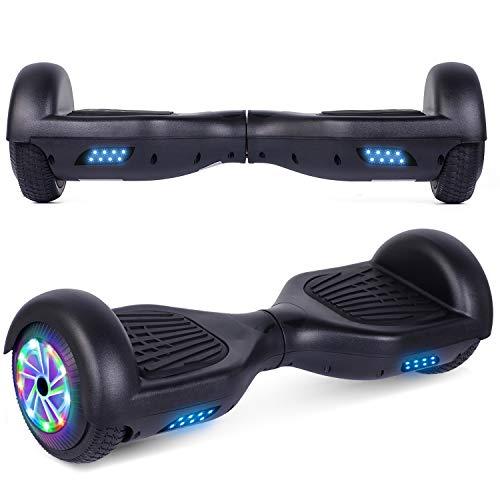 UNI-SUN Hoverboard for Kids