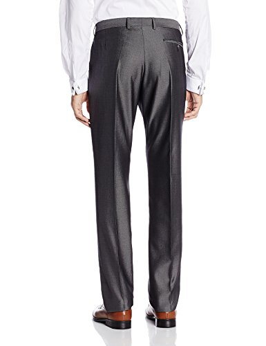 Blackberrys-Mens-Slim-Fit-Suit