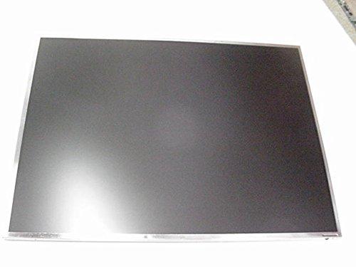 3K552 - Inspiron 8000 8100 8200 / Latitude C800 C810 C840 15