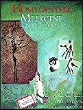 Homeopathic Medicine in the Home : A Correspondence Study Course, Breslow, Jonathan, 0962093904