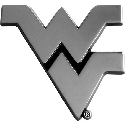 Patch Collection Virginia Mountaineers Premium