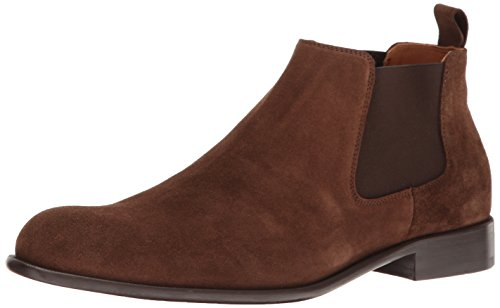 bruno-magli-mens-giacomo-ankle-bootie-brown-suede-9-m-us