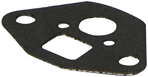 1996 honda accord egr valve - 4