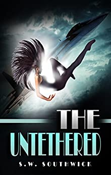 The Untethered by [Southwick, S.W.]