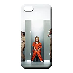 iphone 4 4s covers Personal Cases Covers For phone cell phone carrying covers orange is the new black tv series