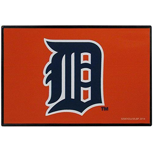 UPC 754603374197, MLB Detroit Tigers Game Day Wiper Flag
