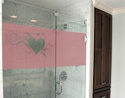 Tende Per Finestra Bagno Foto : Tende per bagni moderni tende tende per interni tende per bagni