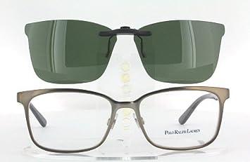 Amazon.com: Polo Ralph Lauren PH1120 – 52 x 16 para Samsung ...