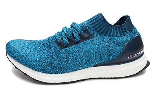 adidas Ultraboost Uncaged Schuh Herren Lauf Petnit / Myspec / Petnit