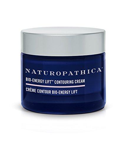 Naturopathica Bio-Energy Lift Contouring Cream 1.7 oz. by Naturopathica