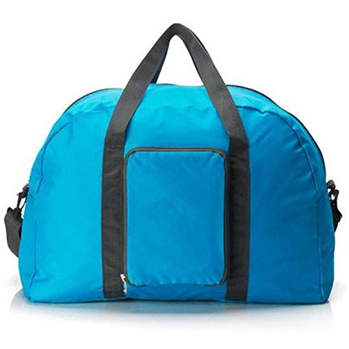 Gym Bags For Mens Cheap - 4