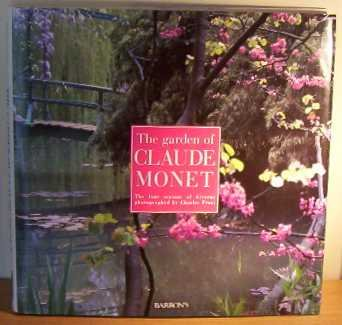 the-garden-of-claude-monet-the-four-seasons-of-giverny