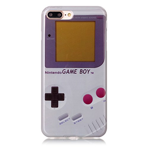sunvy-iphone-7plus-case-retro-3d-game-boy-gameboy-design-style-soft-silicone-cover-case-for-55-inch-