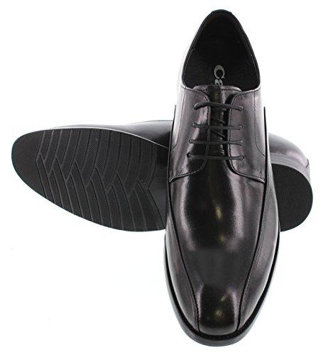 42 For Boots Eu 9 Men Calto Black Us Black 1pqqZ