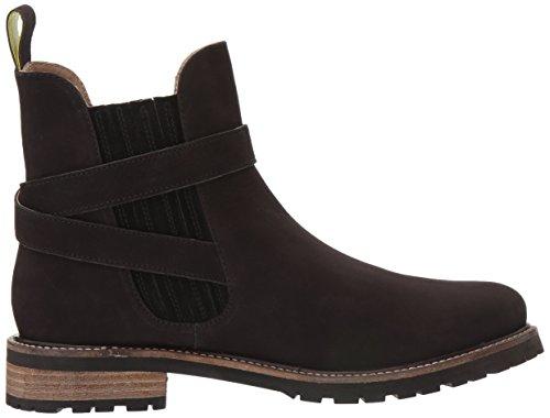 Boots Hampton Noir Joules Femme Noir qRann1v