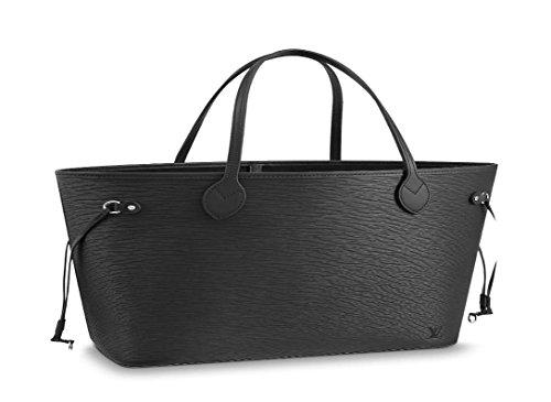 Louis Vuitton Leather Handbags - 9