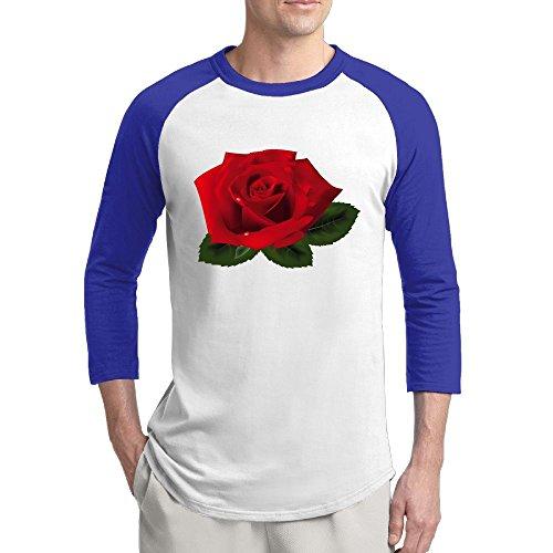 Retro Applique Jersey T-shirt - 6