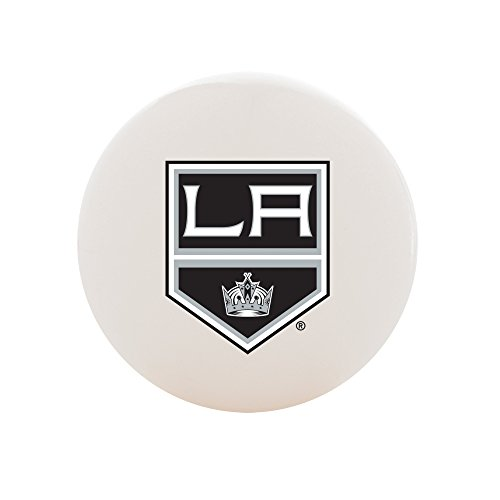 Franklin Sports NHL Los Angeles Kings Street Hockey for sale  Delivered anywhere in Canada