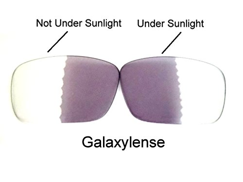 galaxy-replacement-lenses-for-oakley-fuel-cell-photochromic-transition-