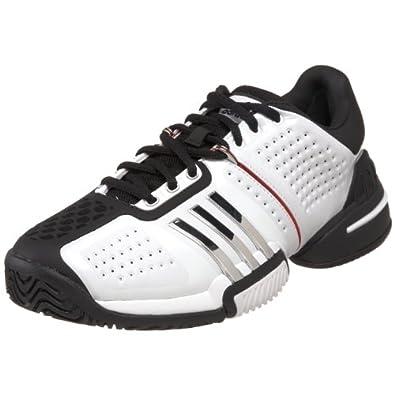 adidas barricade 6 shoes