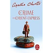 CRIME DE L'ORIENT-EXPRESS (LE) 43ÈME ÉDITION