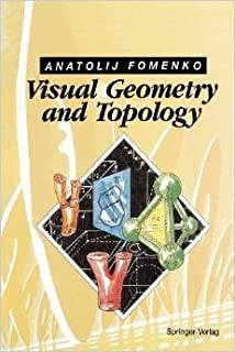 Elements of the geometry and topology of minimal surfaces in three-dimensional space