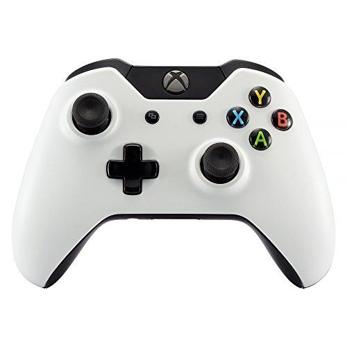 Xbox One Controller Shell: Amazon.com  Xbox One Contro...