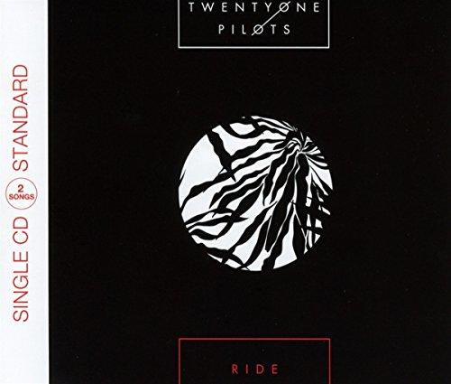 Music : Ride (2-Track)