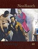 Neo Rauch, Bernhart Schwenk, 3775725210
