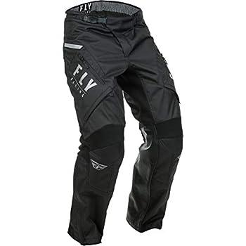 Fly Racing 2019 Patrol OTB Pants BLACK 48