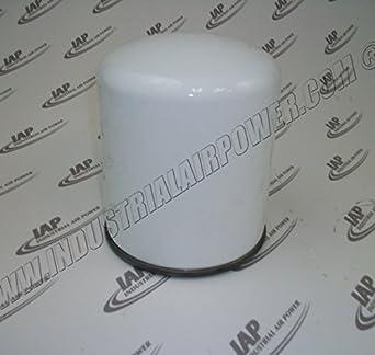2903 - 1011 - 00/separador de aceite de aire diseñado para uso con Atlas Copco compresores: Amazon.es: Amazon.es