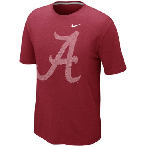 Nike Short Mlb Shirt Sleeve (NIKE Men's Boston Red Sox MLB Franchise Polo Navy Size Large)