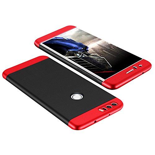 8 Huawei Honor Ultra Rigide Coque L vanki q6awFn