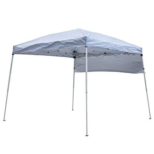 Sundale Outdoor Folding Shelter Pavilion