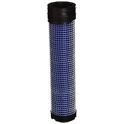 Stens 100-780 Inner Air Filter Replaces Kohler 25