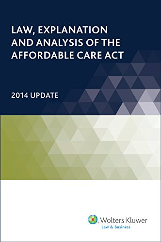 """analysis of the affordable care act aca The federal patient protection and affordable care act (pl 111-148), signed march 23, 2010, as amended by the health care and education reconciliation act, signed march 31, 2010, is also referred to as the affordable care act (aca), or simply as """"federal health reform"""" the 900+ page act contains many provisions, with various effective."""