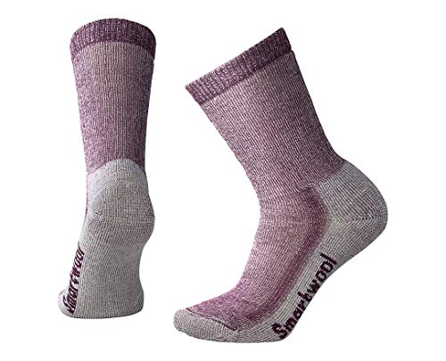 Smartwool Women's Hike Medium