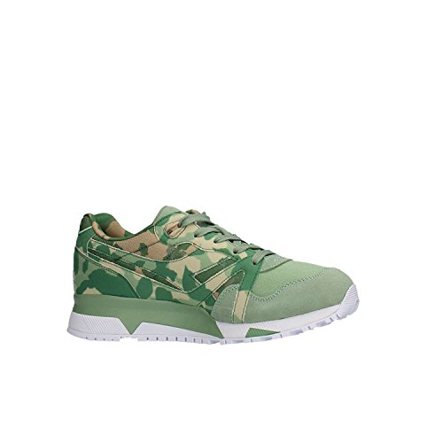 buy cheap find great Diadora N.9000 Camo discount professional sale wholesale price discount buy 4nYc4xUjsG