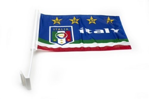 - Italia Italy Fifa World Cup Heavy 12