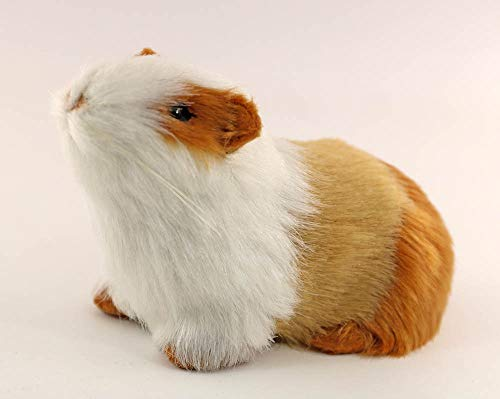 - nanguawu Little Guinea Pig Mouse Hamster Pet Miniature Animal Toy