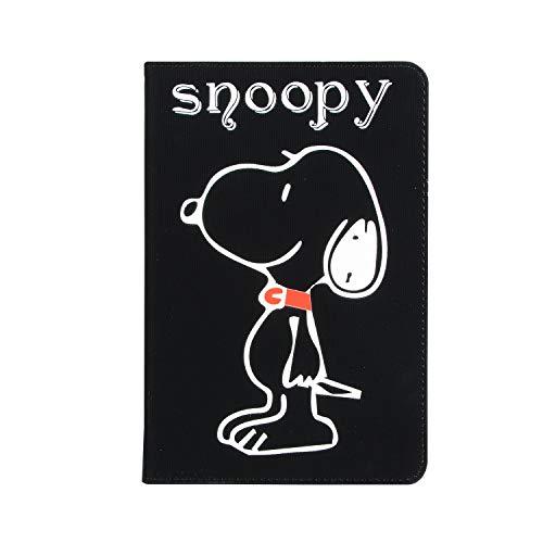 Zakao Snoopy Case for iPad Pro 11