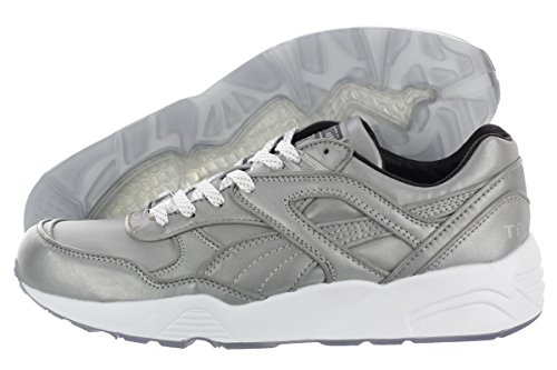 puma-trinomic-r698-x-icny-x3m-36013601-reflective-silver-75-dm-us-men