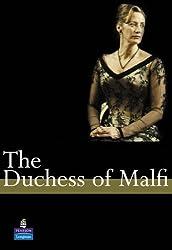 The Duchess of Malfi (NEW LONGMAN LITERATURE 14-18)
