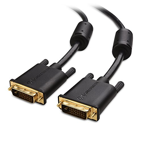 Most Popular DVI Cables