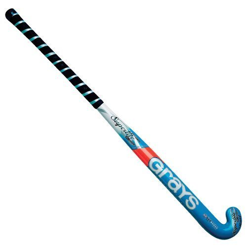 Field Hockey Teams - Grays GX2000 Superlight Field Hockey Stick 35 Inches