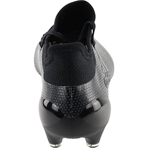 Adidas X 17.1 Ferme Mens Crampons De Football Au Sol