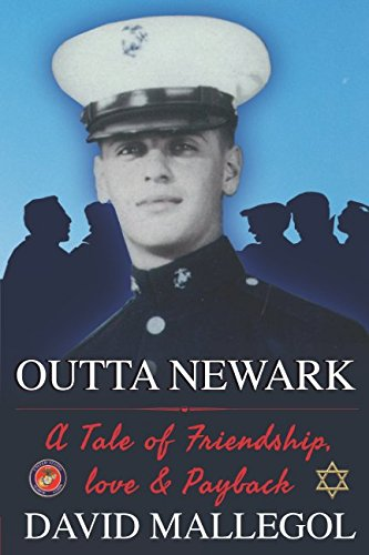 Download Outta Newark PDF