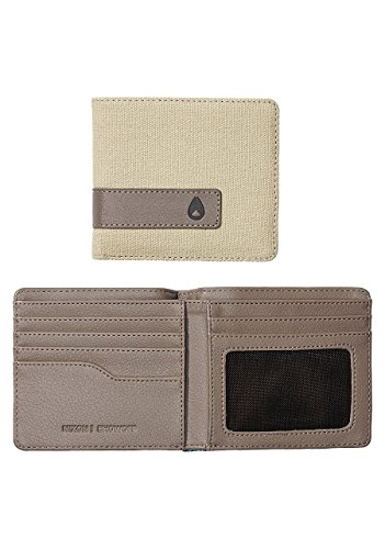nixon-showoff-bi-fold-wallet-falcon