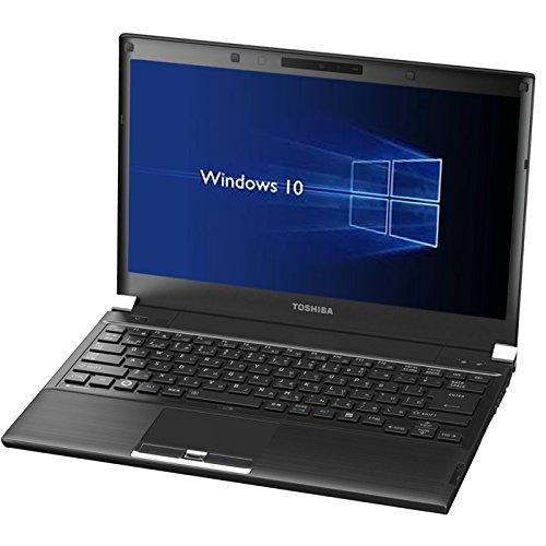 お気に入り 【Microsoft Office 2016搭載】 Office【Windows 2016搭載】【Windows 10搭載】東芝 R732 B07C23J3H9 第三世帯Core i5 2.60GHz/メモリ 4GB/SSD 128GB/13 インチ/無線LAN/USB3.0/HDMI/中古ノートパソコン B07C23J3H9, BeyondCoolビヨンクール:02bc3040 --- ciadaterra.com